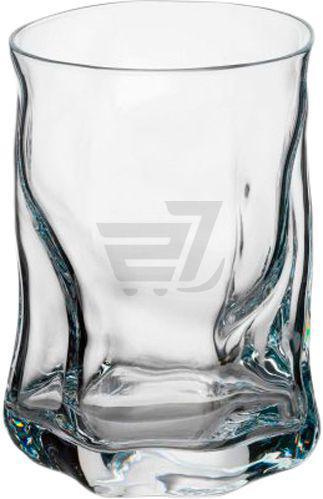 Склянка Sorgente 300 Bormioli Rocco