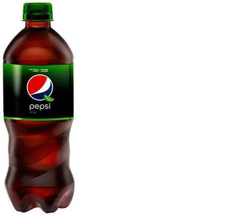 Напій «Pepsi» 0,5л