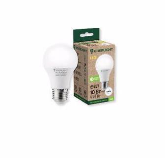 Лампа світодіодна Енерлайт
