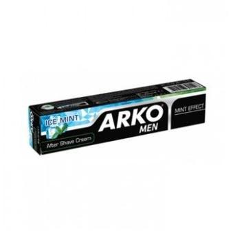 Крем для гоління Arko 65 г