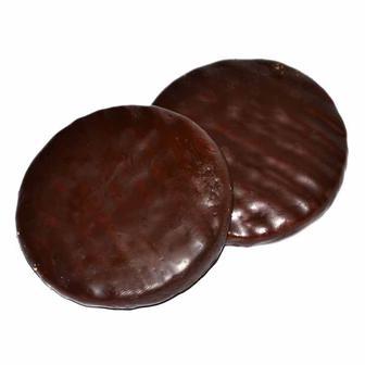 Печенье сахарное «Артемон», Конти, 1кг