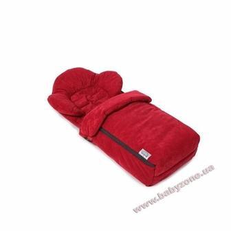 Mini Nest Teutonia Спальный мешок Код товара: MINI NEST 3615