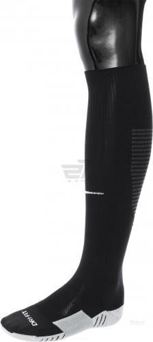 Гетри футбольні Nike Gen Stadium Sock 743575-010 743575-010 M чорний