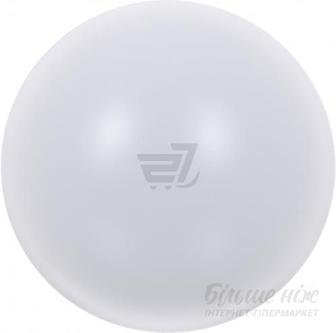 Світильник світлодіодний Expert Light 22 Вт білий 4000 К XHC22-350 d390