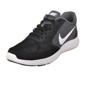 Кросівки Nike Revolution 3