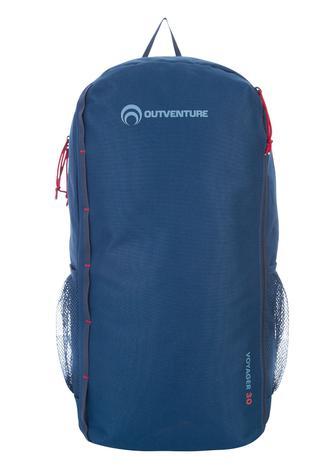 Рюкзак Outventure Voyager 30 синій