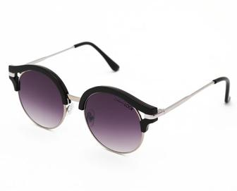 Солнцезащитные очки LL 17015 UF C1