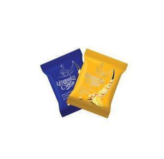 Арахіс Козацька слава з смаком сиру 30 г