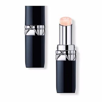 Скидка 36% ▷ Помада-бальзам для губ Rouge Dior Baume DIOR 3.2г