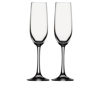 Бокал для игристого вина Vino Grande Spiegelau 4 шт