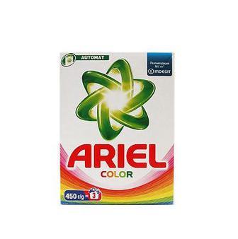 Порошок Color ARIEL Автомат , 450 г