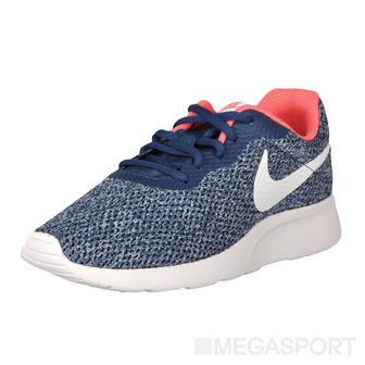 Скидка 39% ▷ Кроссовки Nike Women's Tanjun Se Shoe
