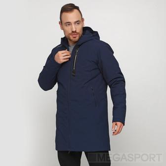 Куртка Anta Padded Jacket