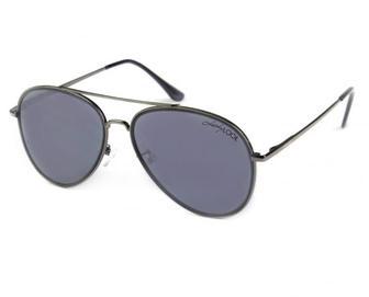 Солнцезащитные очки LL-18006D C9
