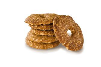 """Печиво Фітнес здобне,  """"Деліція"""", ваг"""