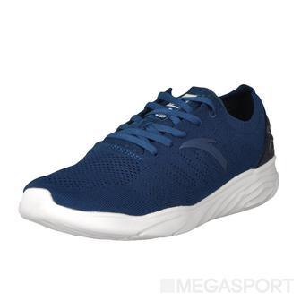 Кроссовки Anta Running синие