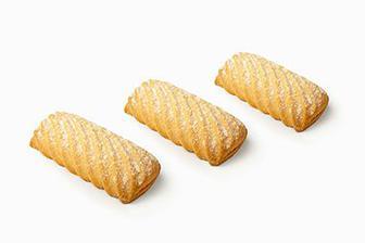 Печиво Біскотті Тутті-Фрутті