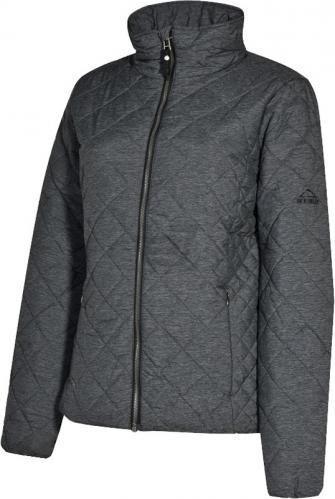 Куртка McKinley Helena р. 38 чорний 251671-50