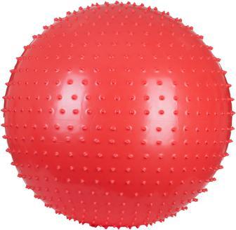 М'яч масажний Torneo, 65 см