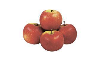 Яблуко Флорина 1 кг