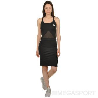 Платье Puma Archive T7 Dress