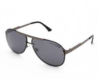 Солнцезащитные очки LL 17007 D C1
