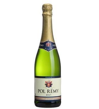 Игристое вино Поль Рем 0.75л