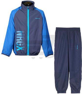 Спортивний костюм Energetics Divino+Dobrino р. 140 синій 267816-532 9b3b3941c77ce