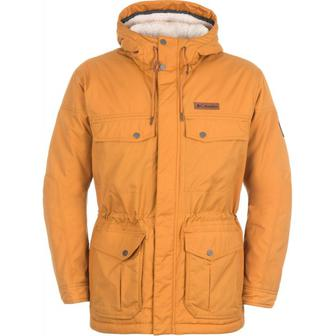 Куртка город Maguire Place II Jacket Men's Jacket