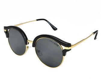Солнцезащитные очки LL 17015 UF C3