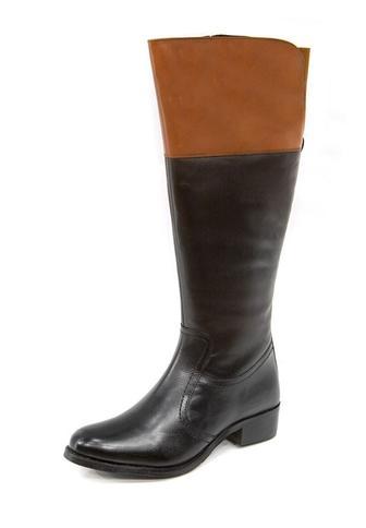 Демісезонні жіночі чоботи  21571981