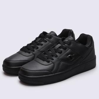 Кеди Champion Low Cut Shoe Rebound Pu Low