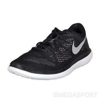 Кросівки Nike Flex 2016 Rn (Gs)