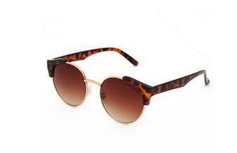 Солнцезащитные очки LL 17016 UF C3