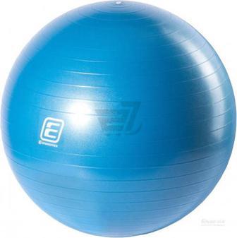 М'яч для фітнесу Energetics 145063 d55 145063