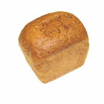 Хліб гречаний 400г