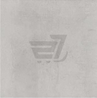 Плитка Cerrad Sepia grigio 79,7x79,7
