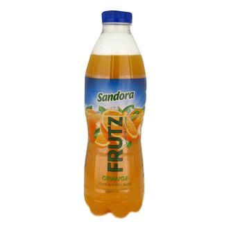 Напій Sandora Frutz, 0,4 л