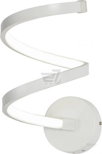 Бра Hopfen LED 16 Вт білий Speral