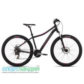 Велосипед Orbea Sport 29 20 ENT 15