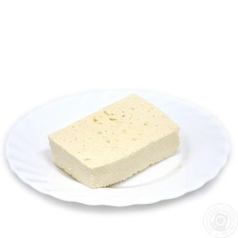 Сир Бринза 45% 1 кг