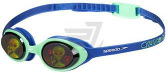 Окуляри для плавання Speedo Illusion 3D 8-11597C620