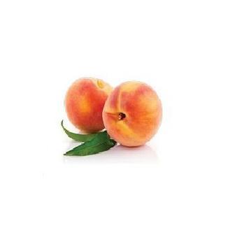 Персик імпорт 1 кг