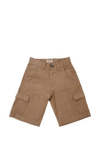 Дитячі шорти для хлопчиків 19330176 Daniele Patrici