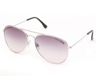 Солнцезащитные очки LL 17027 UF C3
