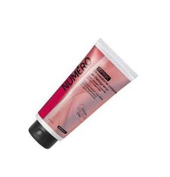 Скидка 30% ▷ Маска Brelil для защиты цвета волос с экстрактом граната, 300 мл
