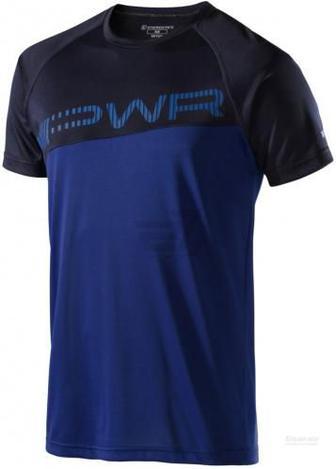 Футболка Energetics Martino р. XXXL синій 267833-532
