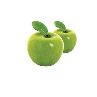 Яблуко симиренко 1 кг
