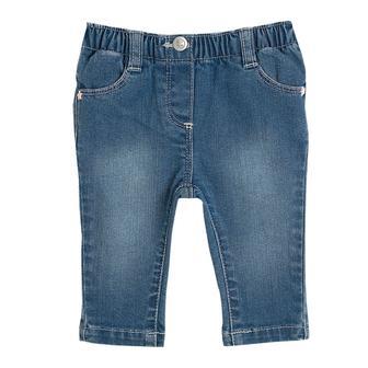 Брюки джинсовые Chicco 090.24222.085