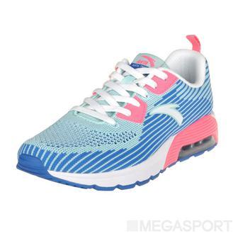Скидка 52% ▷ Кроссовки Anta Cross Training Shoes